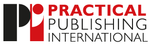 Practical Publishing