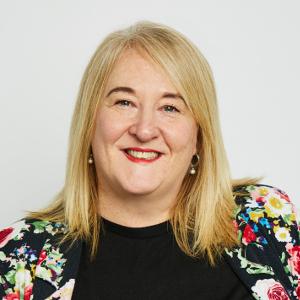 Karen Battrick